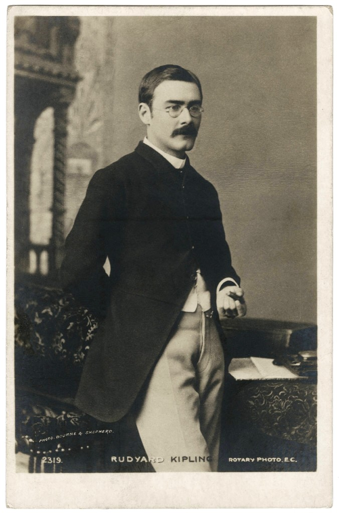 Rudyard_Kipling_three_quarter_length_portrait