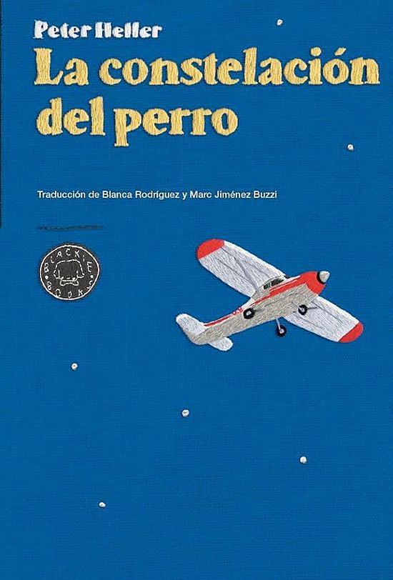 la-constelacic3b3n-del-perro-peter-heller