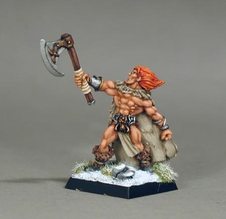 reaper_Ben_Siens_02827_Koarlap_Bloodhand_Male_Barbarian_1