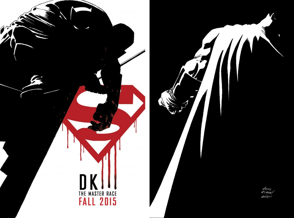 dark-knight-3-covers-jpg