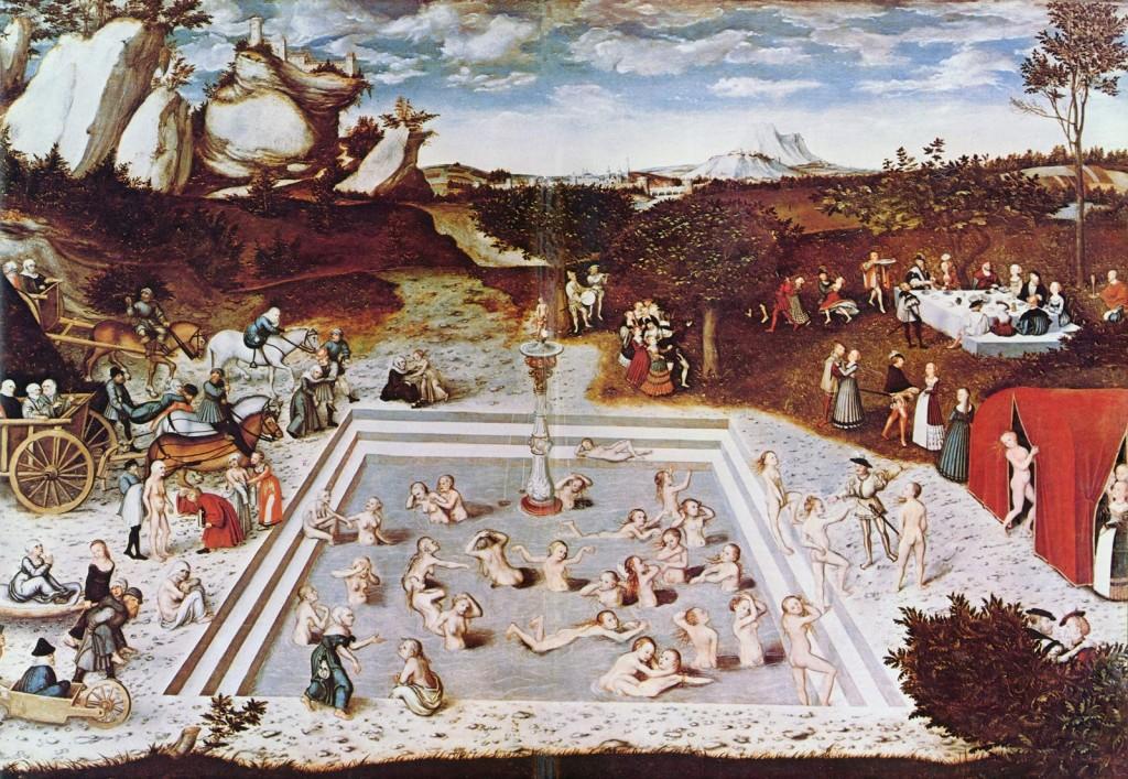 10-lucas-cranach-la-fuente-de-la-juventud-1546