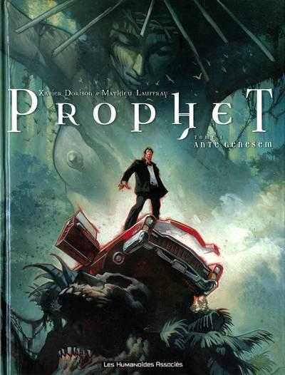 prophet01