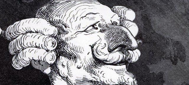 Las aventuras del barón Münchausen, Rudolf Erich Raspe: Un viaje donde lo imposible se hace real