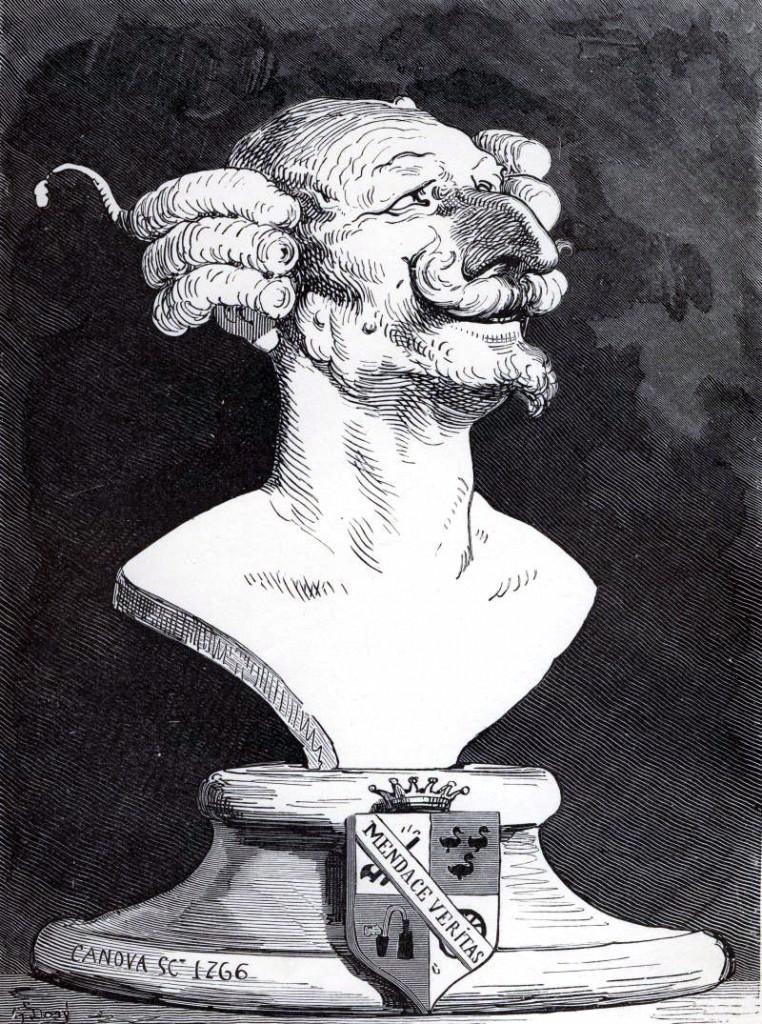 Dore-munchausen-illustration 1862