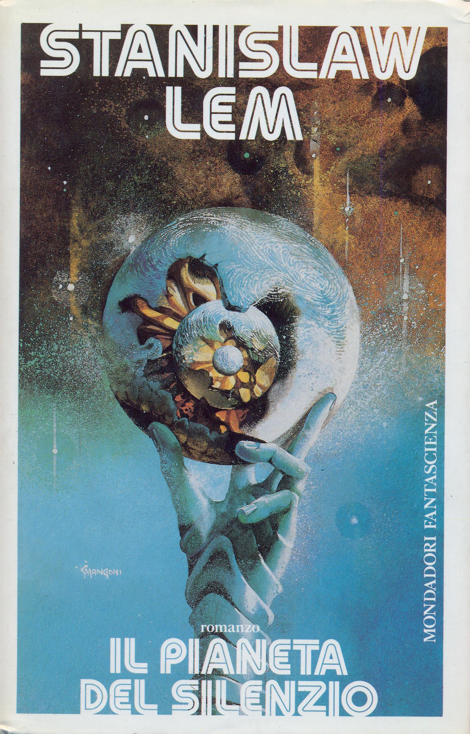 Fiasco_Italian_Mondadori_1988