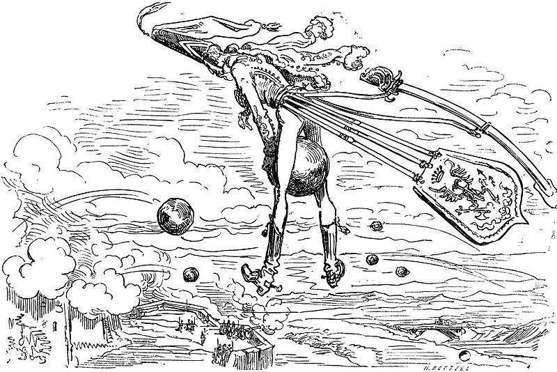 Gustave_Doré_-_Baron_von_Münchhausen_1862