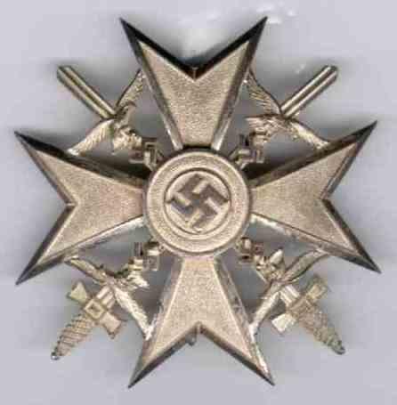 Spanien-Kreuz_in_Silber