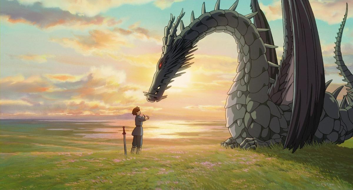 bluray-cuentos-de-terramar-studio-ghibli-goro-miyazaki-22433-MLC20230521017_012015-F