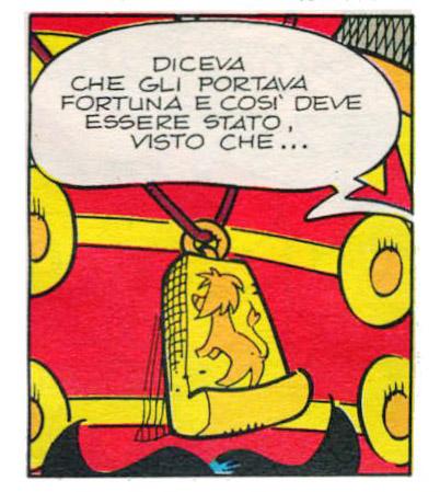 pietra zod 4
