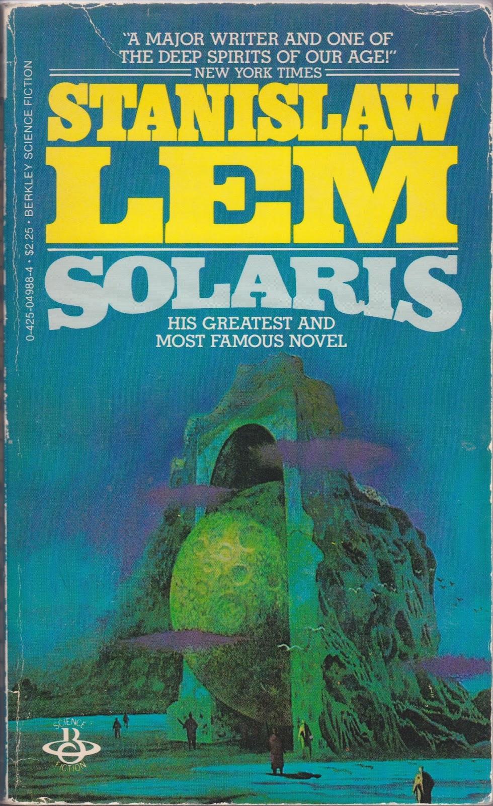 solaris-cover