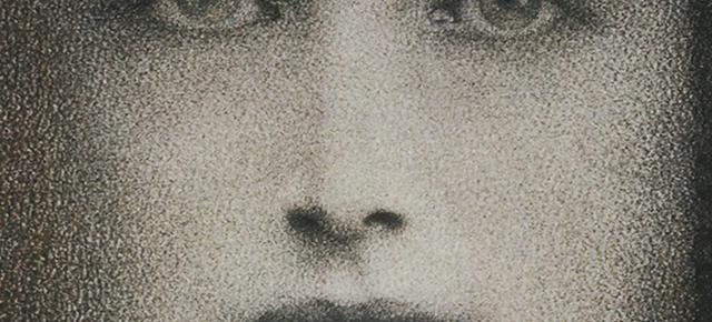 La señorita Cristina, Mircea Eliade: La vida es presencia