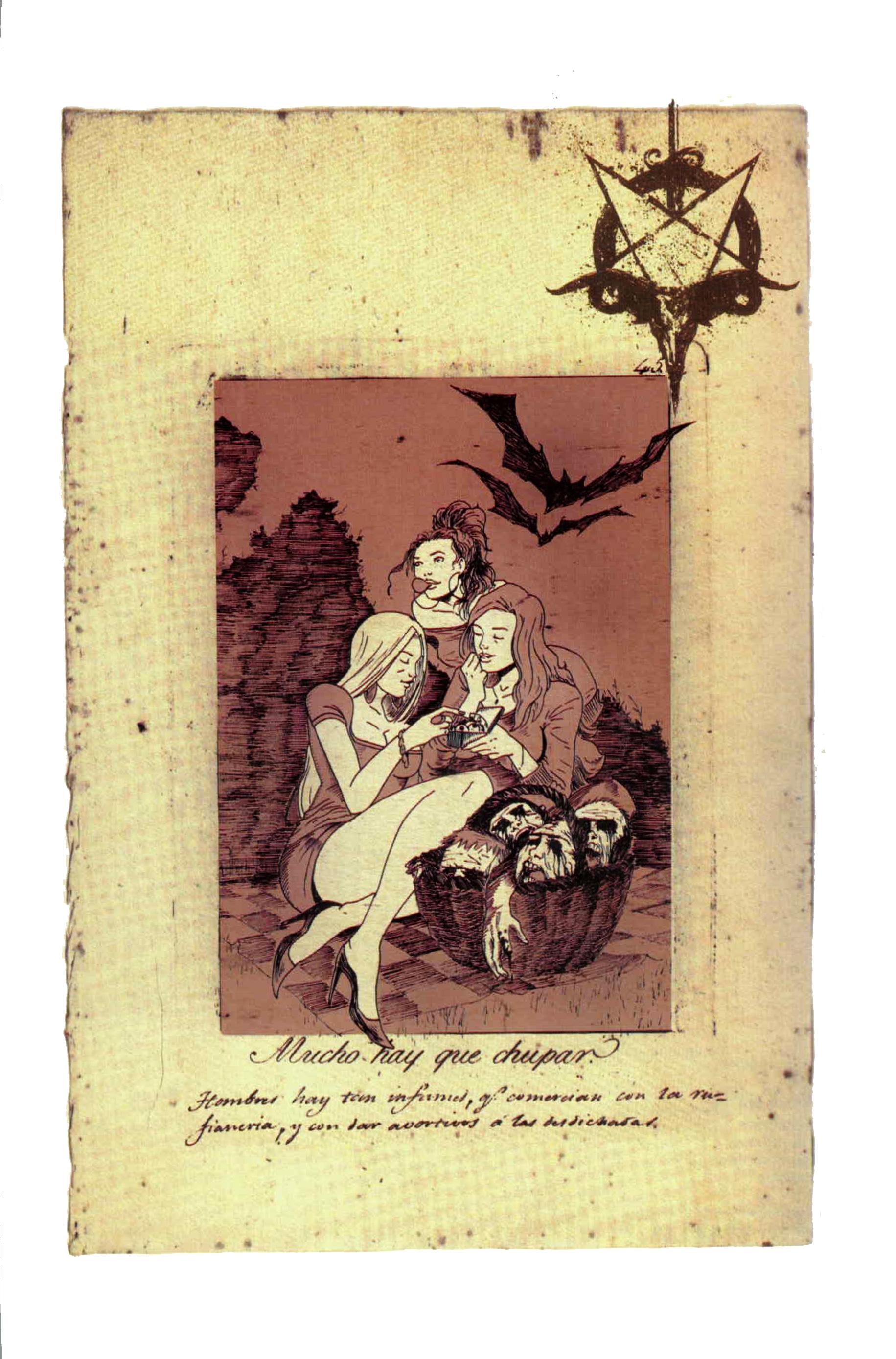 brujas westwood 3