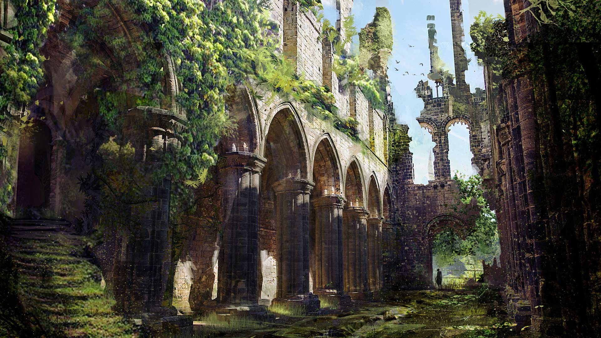 0.46465600_1422381120_mad-artist-group-Klaus-Wittmann-cathedral