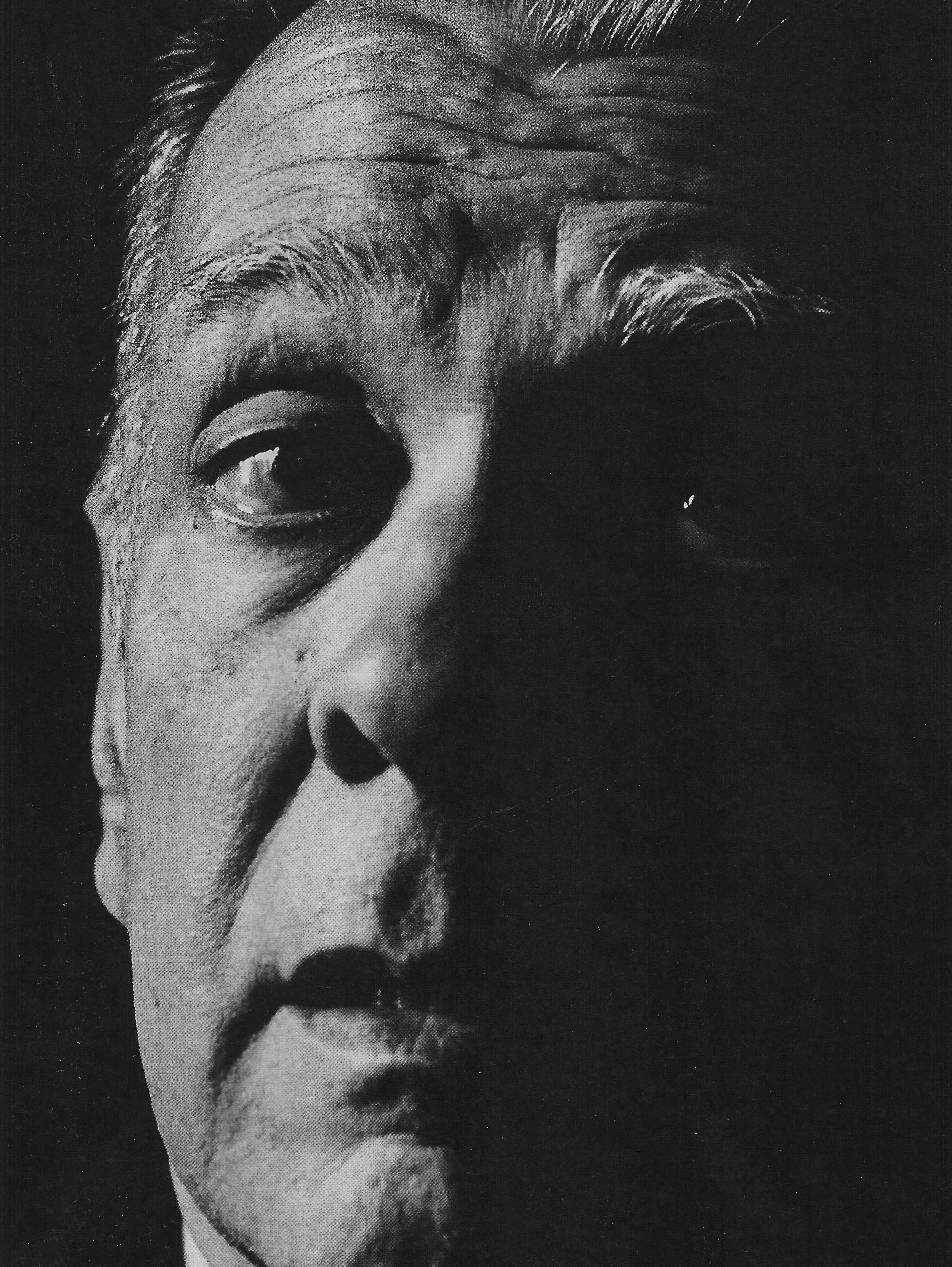 Borges 7