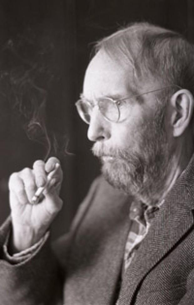 Charles-G.-Finney