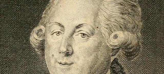 El año 2440, Louis S. Mercier: Más interesante por su contexto que por su texto