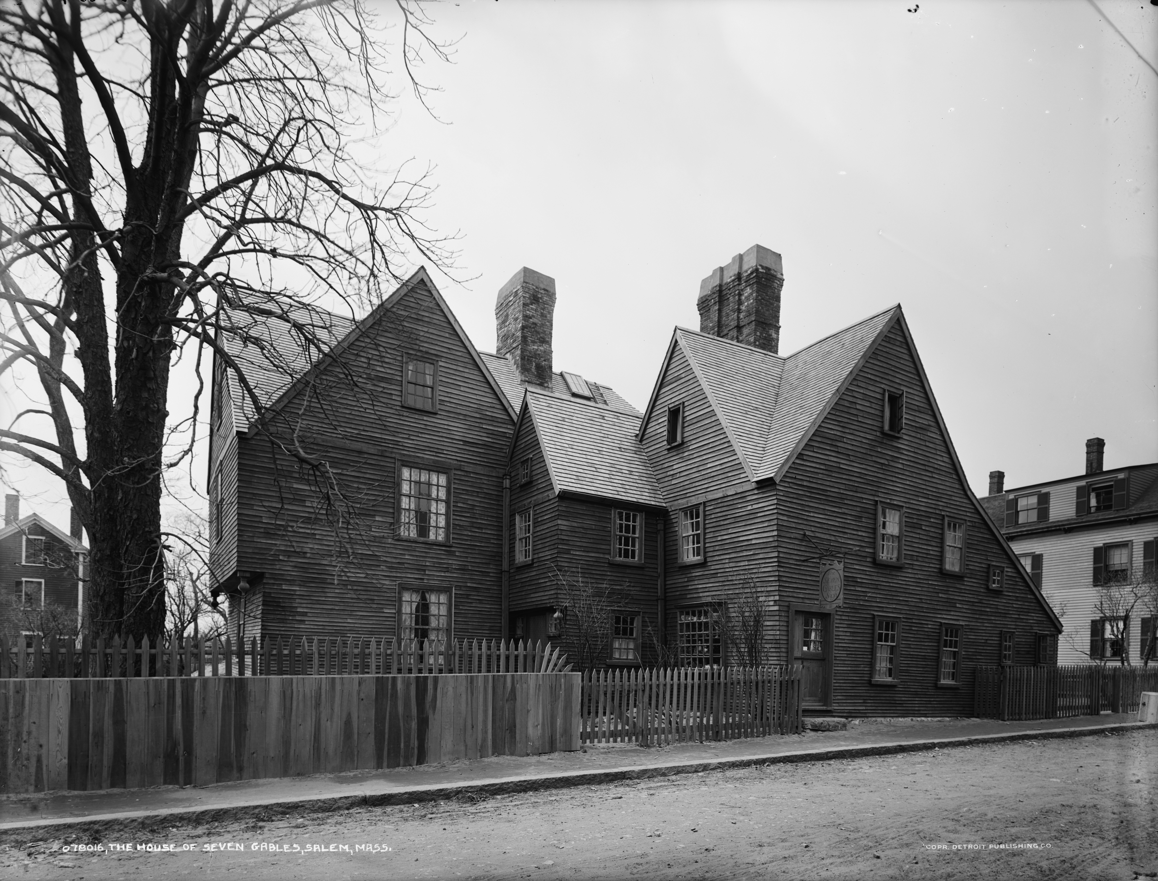 House_of_the_Seven_Gables_(1915)