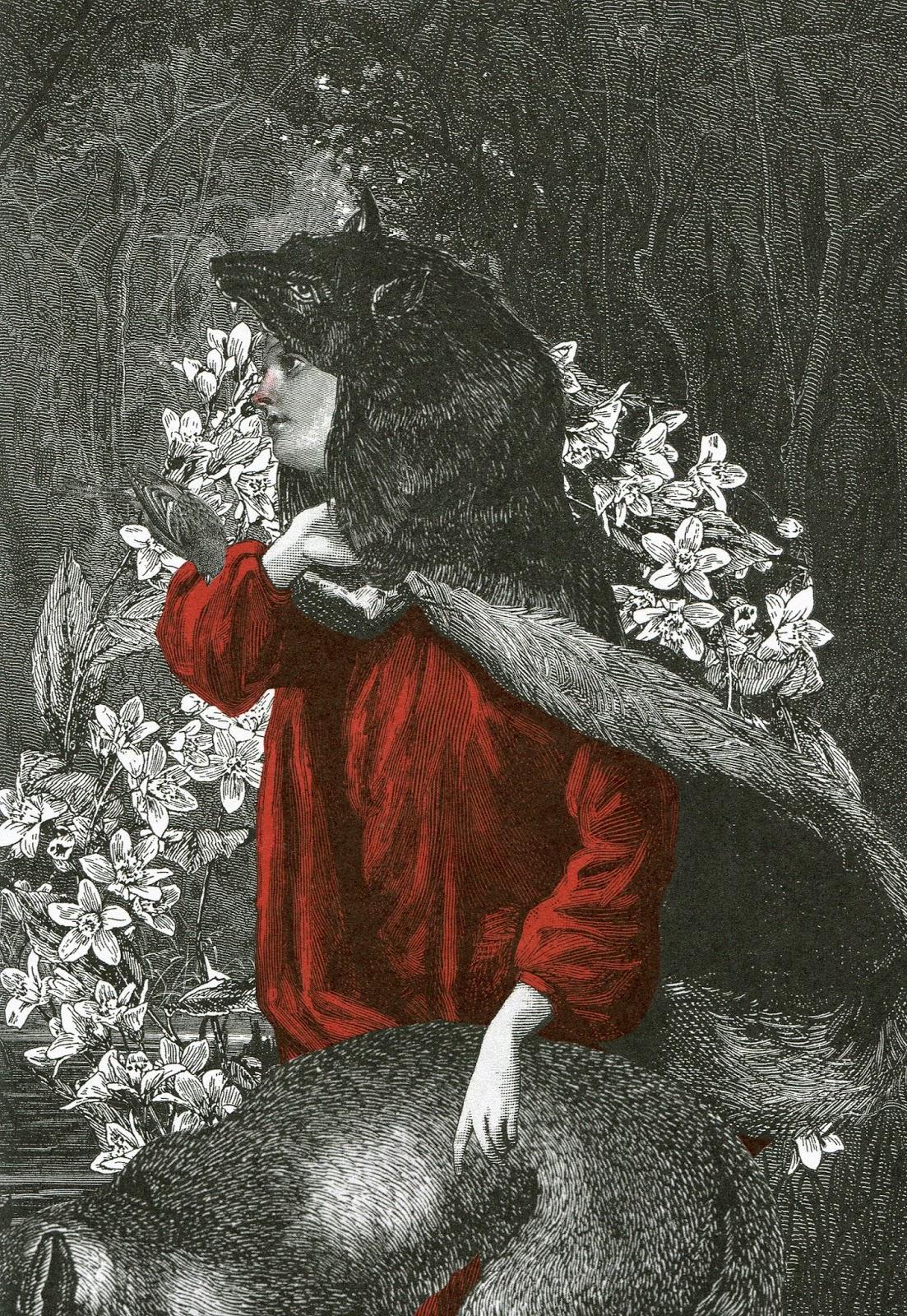 La-camara-sangrienta-ilustracion