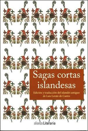 sagas 1