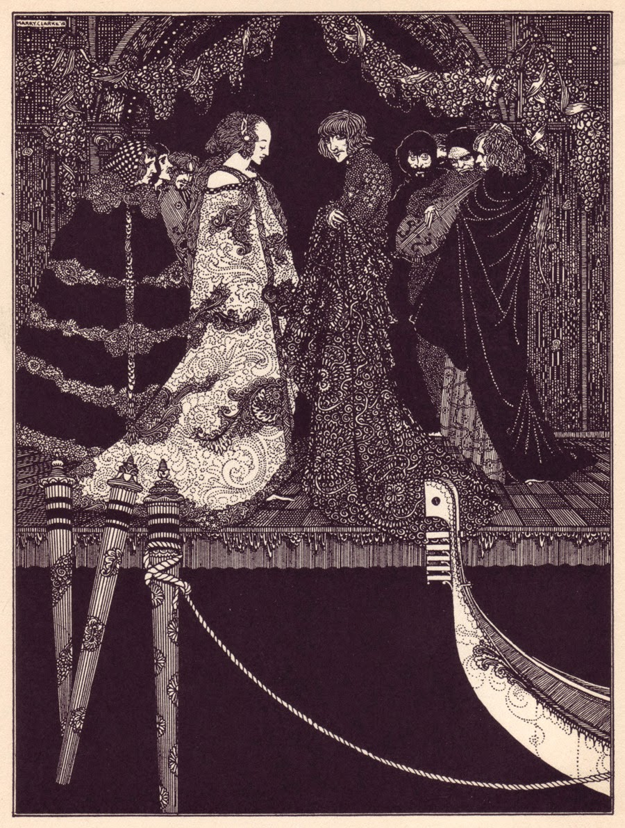 Harry-Clarke--Poe--Tales-of-Mystery-and-Imagination--7_900