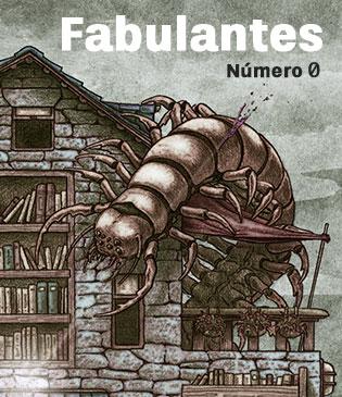 http://www.fabulantes.com/wp-content/uploads/2016/10/Banner-Revista-0.jpg