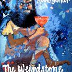 La piedra fantástica de Brisingamen, Alan Garner: Todos los caminos conducen a la Tierra Media