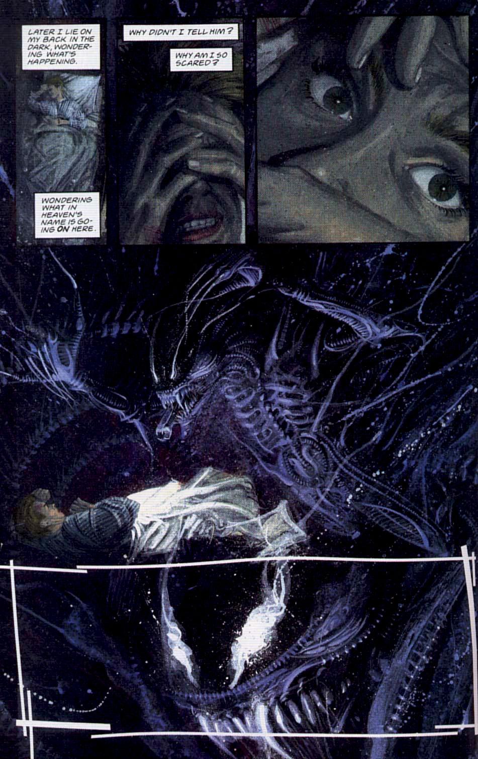 aliens_sacrificio-2