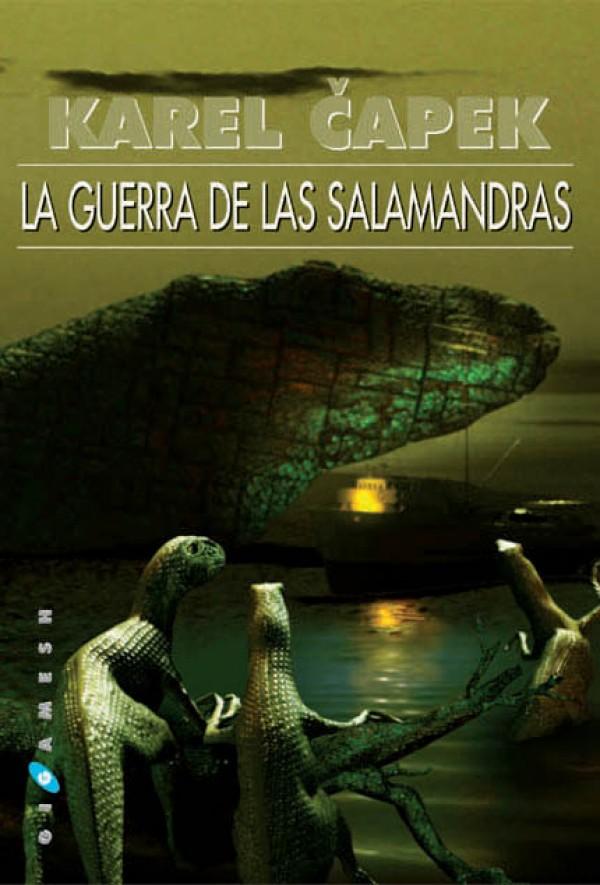 la-guerra-de-las-salamandras-32
