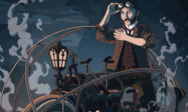 La máquina del tiempo, H. G. Wells: ¿Hito de la ciencia-ficción o profecía social?