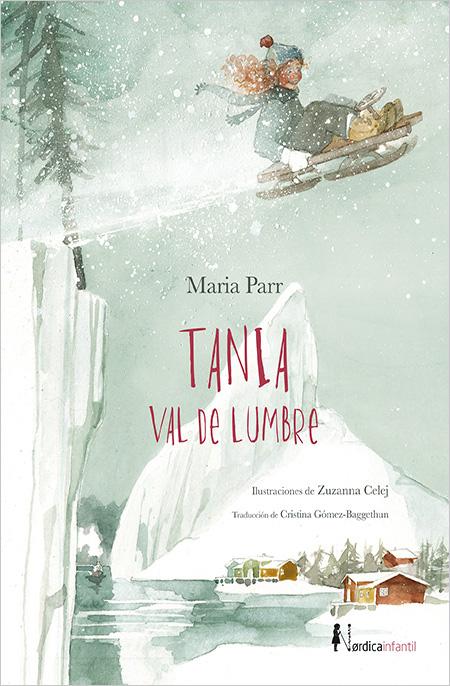 tania_val_de_lumbre