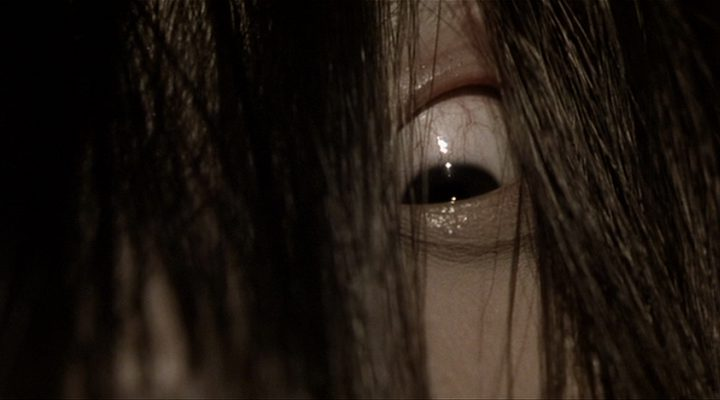 The Ring, Koji Suzuki: El odio de Sadako es papel mojado