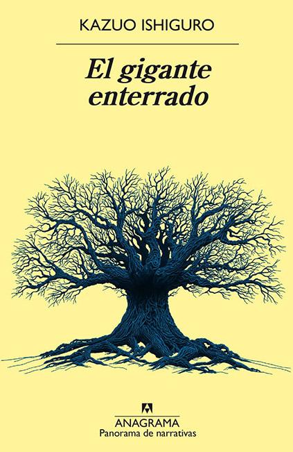 imagen_3_el_gigante_entrerrado_portada_libro