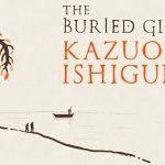 El gigante enterrado, Kazuo Ishiguro: El escritor desnortado