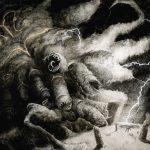 El horror de Dunwich, H. P. Lovecraft: Sin rastro en los mapas