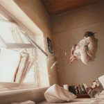 Vacío perfecto, Stanislaw Lem: En los límites de la literatura
