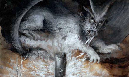 El castillo de los Cárpatos, Jules Verne: Un Verne diferente y muy inquietante