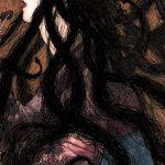 Monstruos japoneses (III): Futakuchi Onna