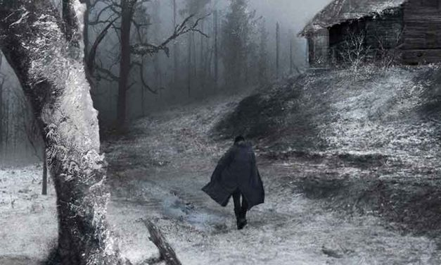 Vienen cuando hace frío, Carlos Sisí: Una historia prematura que podría haber sido grande