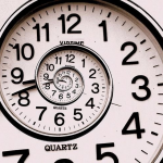 Paradojas temporales (I): Una introducción
