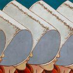 El cuento de la criada, Margaret Atwood: Recuerdos de lo (Extra)Ordinario