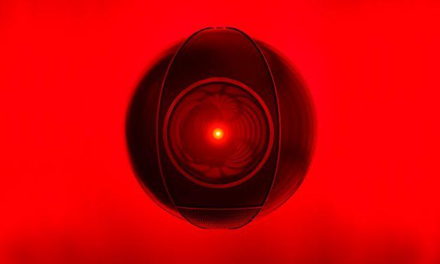 Una odisea espacial. La saga completa, Arthur C. Clarke: Cincuenta años… y como el primer día
