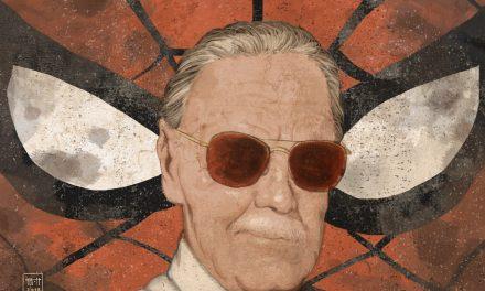 Stan Lee: Todo gran poder conlleva una gran responsabilidad (y a veces ego)