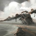 El apagón, Connie Willis: Una novela de viajes temporales escrita con ingenio