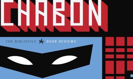Las asombrosas aventuras de Kavalier y Clay, Michael Chabon: Grandes momentos de cómic y magia