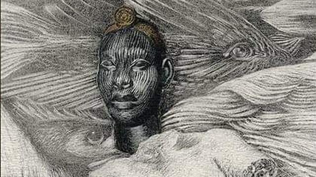 Lukundoo y otros relatos extraños y terroríficos, Edward Lucas White: Bajo el influjo de los sueños