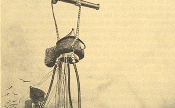 La guerra de los mundos, H. G. Wells: Invasión a una Tierra tiempo ha sentenciada