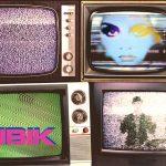 Ubik, Philip K. Dick: La realidad en un bote