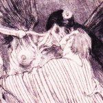 Xélucha y otros relatos de terror, locura y muerte, M. P. Shiel: Admirable dualidad