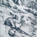 El rey de Katoren, Jan Terlouw: Héroe por una tarde